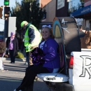 10-28-2017_Homecoming-Parade_am_IMG_2624-61