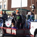 10-28-2017_Homecoming-Parade_am_IMG_2641-71