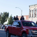 10-28-2017_Homecoming-Parade_am_IMG_2705-108