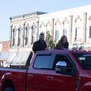 10-28-2017_Homecoming-Parade_am_IMG_2707-110