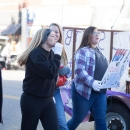 10-28-2017_Homecoming-Parade_am_IMG_2722-120