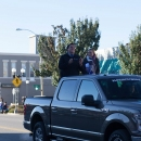 10-28-2017_Homecoming-Parade_am_IMG_2724-121