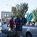 10-28-2017_Homecoming-Parade_am_IMG_2727-123