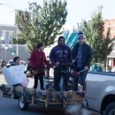 10-28-2017_Homecoming-Parade_am_IMG_2728-124