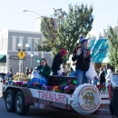 10-28-2017_Homecoming-Parade_am_IMG_2730-126