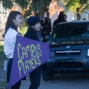 10-28-2017_Homecoming-Parade_krj_IMG_0271-58