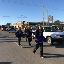 10-28-2017_Homecoming-Parade_sb_IMG_2920-15