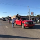 10-28-2017_Homecoming-Parade_sb_IMG_2929-18
