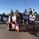 10-28-2017_Homecoming-Parade_sb_IMG_2942-23