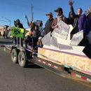10-28-2017_Homecoming-Parade_sb_IMG_2961-28