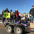 10-28-2017_Homecoming-Parade_sb_IMG_2963-30