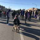 10-28-2017_Homecoming-Parade_sb_IMG_2972-31