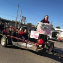 10-28-2017_Homecoming-Parade_sb_IMG_3014-40