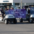 10-28-2017_Homecoming-Parade_tq_DN1A1032-6