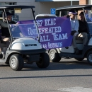 10-28-2017_Homecoming-Parade_tq_DN1A1033-7