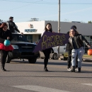 10-28-2017_Homecoming-Parade_tq_DN1A1043-12