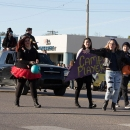 10-28-2017_Homecoming-Parade_tq_DN1A1044-13