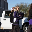10-28-2017_Homecoming-Parade_tq_DN1A1056-18