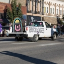 10-28-2017_Homecoming-Parade_tq_DN1A1059-19