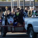 10-28-2017_Homecoming-Parade_tq_DN1A1078-27