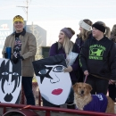 10-28-2017_Homecoming-Parade_tq_DN1A1080-28