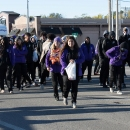 10-28-2017_Homecoming-Parade_tq_DN1A1084-30