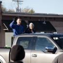 10-28-2017_Homecoming-Parade_tq_DN1A1103-35