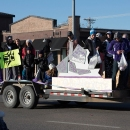 10-28-2017_Homecoming-Parade_tq_DN1A1109-38