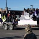 10-28-2017_Homecoming-Parade_tq_DN1A1111-40