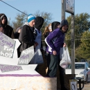 10-28-2017_Homecoming-Parade_tq_DN1A1113-42
