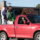 10-28-2017_Homecoming-Parade_tq_DN1A1119-47