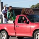 10-28-2017_Homecoming-Parade_tq_DN1A1120-48