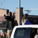 10-28-2017_Homecoming-Parade_tq_DN1A1128-55