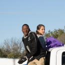 10-28-2017_Homecoming-Parade_tq_DN1A1133-59