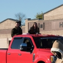 10-28-2017_Homecoming-Parade_tq_DN1A1153-76