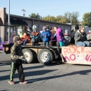 10-28-2017_Homecoming-Parade_tq_DN1A1166-84