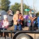 10-28-2017_Homecoming-Parade_tq_DN1A1168-86