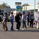 10-28-2017_Homecoming-Parade_tq_DN1A1174-90