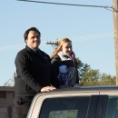 10-28-2017_Homecoming-Parade_tq_DN1A1202-106