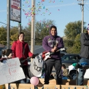 10-28-2017_Homecoming-Parade_tq_DN1A1207-109