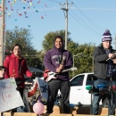 10-28-2017_Homecoming-Parade_tq_DN1A1208-110