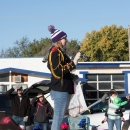 10-28-2017_Homecoming-Parade_tq_DN1A1217-117