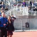 10-28-2017_Homecoming-Royalty_am_IMG_3205-373