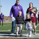 10-28-2017_Homecoming-Royalty_am_IMG_3207-374