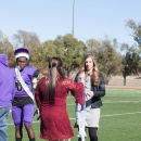 10-28-2017_Homecoming-Royalty_am_IMG_3213-378