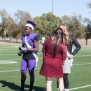 10-28-2017_Homecoming-Royalty_am_IMG_3215-380