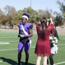 10-28-2017_Homecoming-Royalty_am_IMG_3216-381