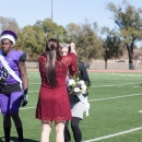 10-28-2017_Homecoming-Royalty_am_IMG_3217-382