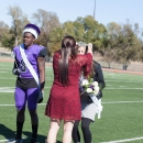 10-28-2017_Homecoming-Royalty_am_IMG_3218-383