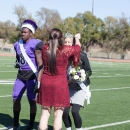 10-28-2017_Homecoming-Royalty_am_IMG_3219-384